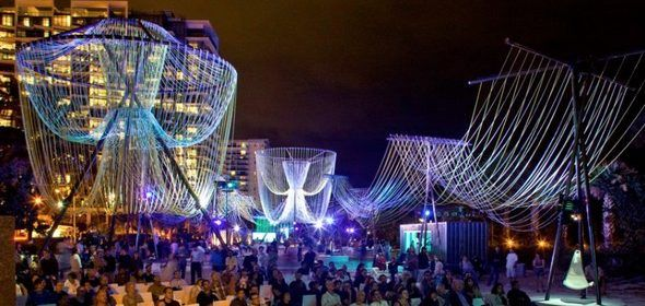 Art Basel Guide: Free Parties and Exhibits at Art Basel |#baselshows #basel #designshows #design| http://www.baselshows.com/ @artbasel