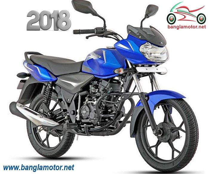 Bajaj Discover 125 Price In Bangladesh Bike Prices Bangladesh Bike