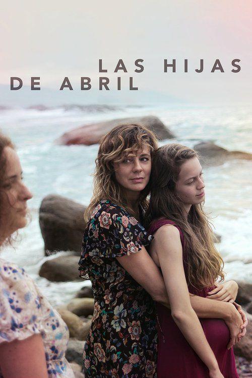 April's Daughter 【 FuII • Movie • Streaming