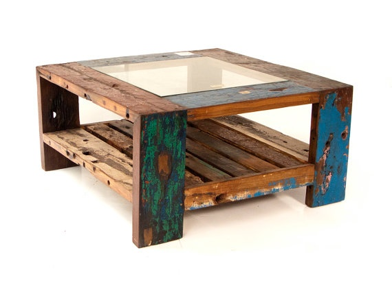 Sigh Love Why Must Recycled Or Reclaimed Wood Be So Damn Expensive For The Caldwell Hale