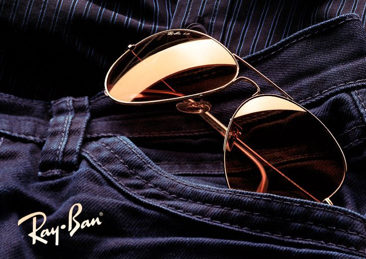 c194209d1f ray ban aviators for sale cheap ray ban shades wallpapers