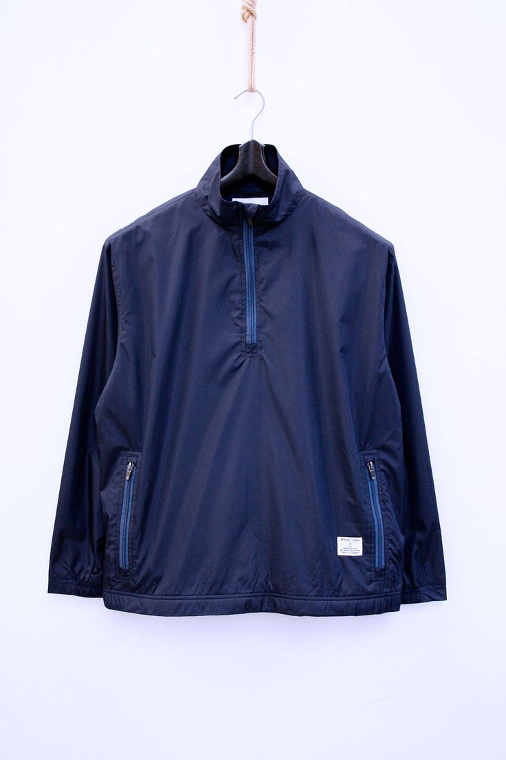 MKI Store – Designer Menswear Leeds | Mens designer fashion