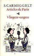 Twee verhalenbundels van Simon Carmiggelt in één band.