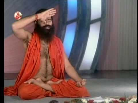 28 best drcnyoga images on pinterest  baba ramdev asana