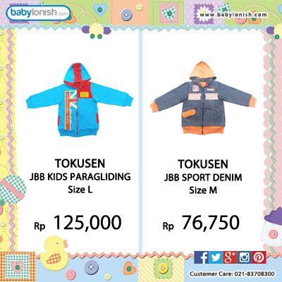 Dapatkan baju bayi & anak berkualitas hanya di babylonish.  Lengkap cepat hemat Bersertifikat SNI  Gratis ongkir seluruh Indonesia.