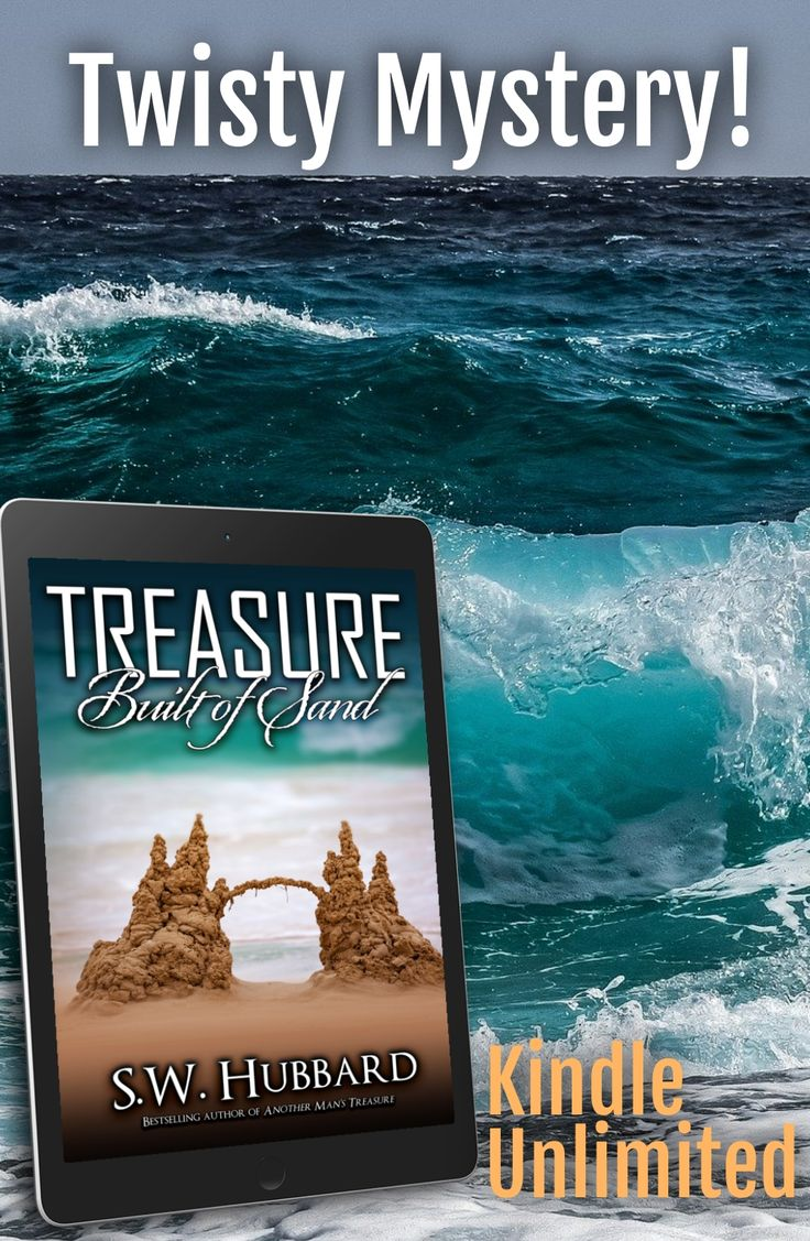 Kindle unlimited mystery sweet romance books mystery