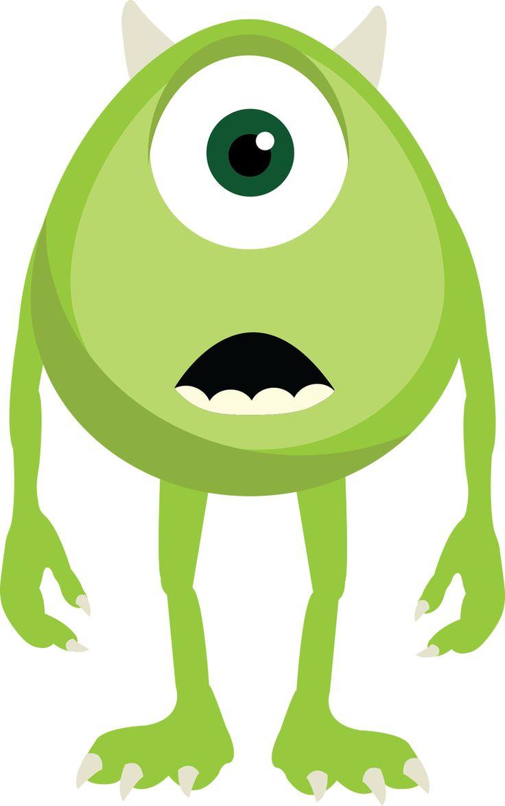 PPbN Designs - Green Monster, $0.50 (http://ppbn-designs.mybigcommerce.com/green-monster/)