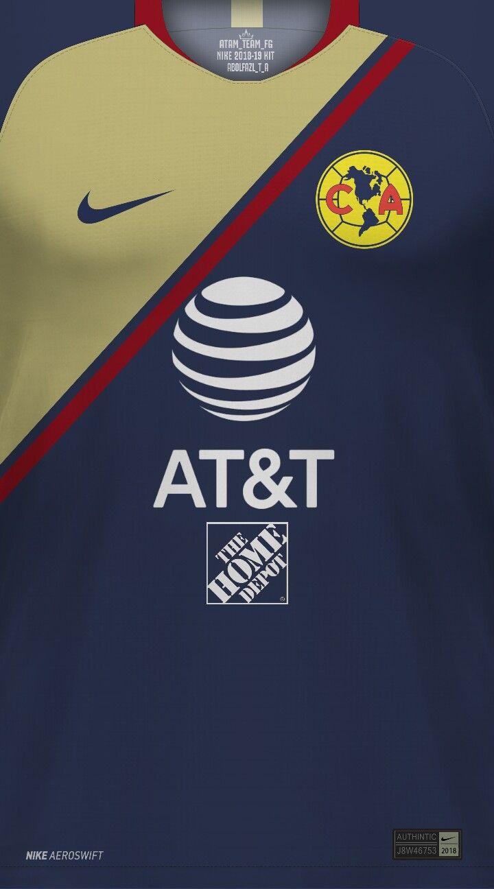 3a419398b84 Pin de Rafael torres en Soccer Kits