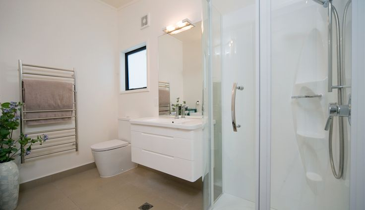 new second storey bathroom renovation in clevedon by refresh