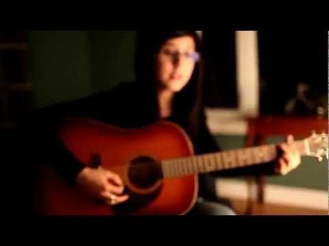 Alicia Keys - If I Aint Got You (COVER) (+playlist)