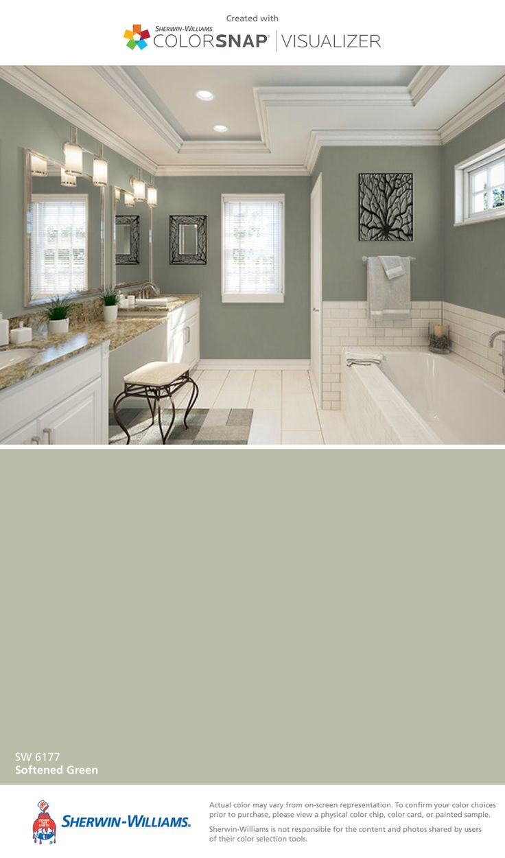 Sherwin Williams Foyer Colors : Best ideas about foyer colors on pinterest house