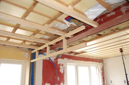 Best 25 poutre m tallique ideas on pinterest loft for Poutre bois decorative