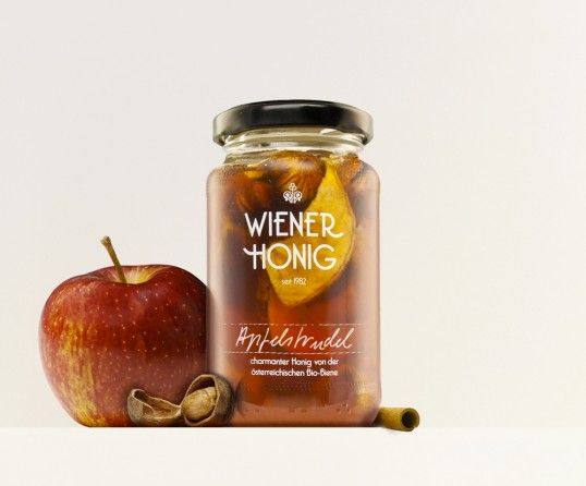 """Designed by Werner Singer 