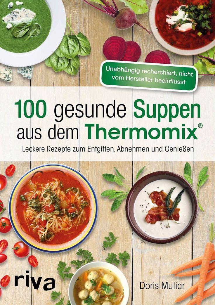 17 parasta ideaa Suppen Zum Abnehmen Pinterestissä Kalte suppe - gesunde küche zum abnehmen