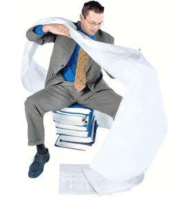 Tecnicas de Estudio  lectura veloz