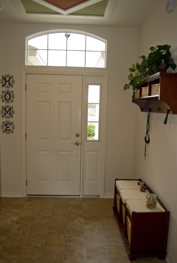 Mudroom Wall Storage Unit : Best images about mud room entryway on pinterest