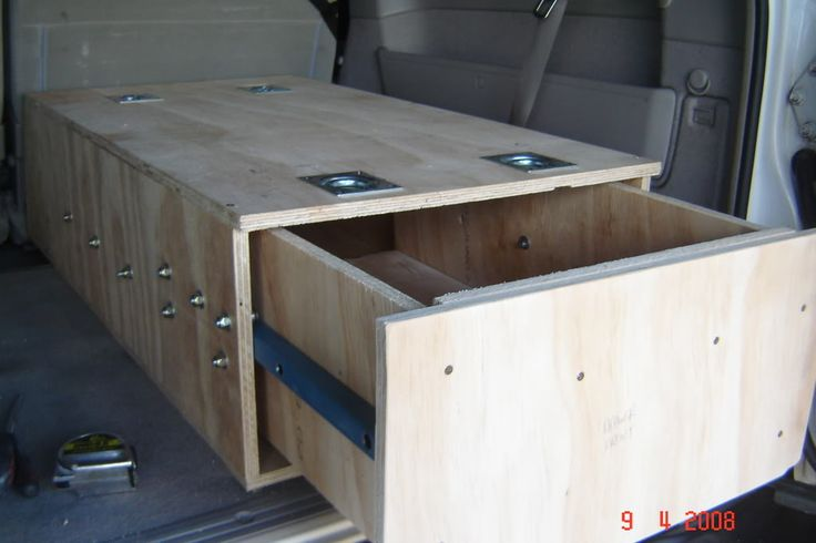 Truck Bed Camper >> sliding systems, camping - Google Search | Truck camping ...