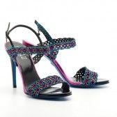 Обувь Loriblu - роскошь у ваших ног