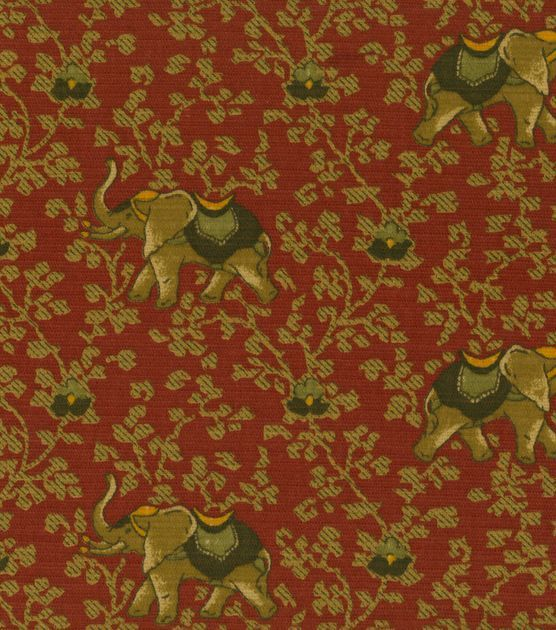 19 Best Elephant Rag Quilt Images On Pinterest Rag Quilt