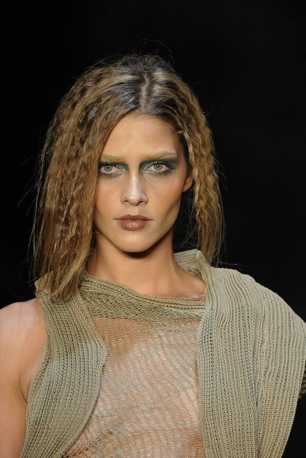722 best images about Ana Beatriz Barros on Pinterest ...