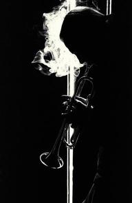 PattyPaolo Band  La nostra nuova formazione, comprende oltre al nostro DUO, l'aggiunta di musicisti professionisti per soddisfare sempre di più le vostre esigenze:  dal Trio al Quintetto con fisarmonica, chitarra e batteria tastiere e voci.  Repertorio sempre aggiornato,ideale x sale da ballo,sagre paesane,risto-dancing, matrimoni, feste private, piano bar. Maggiori informazioni http://patty-paoloband.webnode.it/