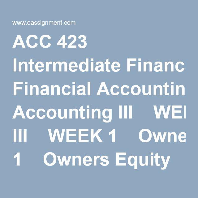 wiley plus week 2 Financial accouting 101 - wiley plus problem 6-4a and exercise 6-2  financial accounting 101 wiley plus pr 2-2a, ex 2-10, ex 2-6 - week 2 - duration.