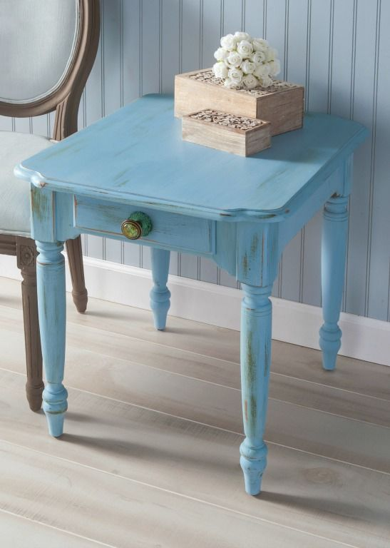 88 best images about folkart home decor chalk paint on pinterest folk art acrylics and dr oz. Black Bedroom Furniture Sets. Home Design Ideas
