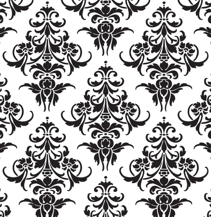 Love this Victorian Pattern. *Alicia Rosalind Fashion Inspiration*