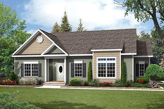 1000 Ideas About Modular Home Floor Plans On Pinterest
