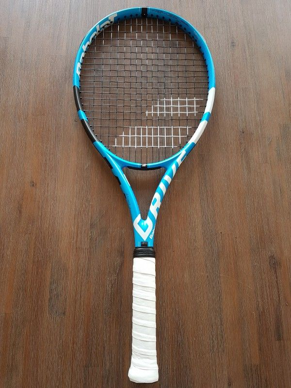 f78704fb46a Reviews For The Best 2019 Tennis Racquets