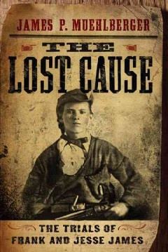 9 reasons the Confederacy lost Gettysburg