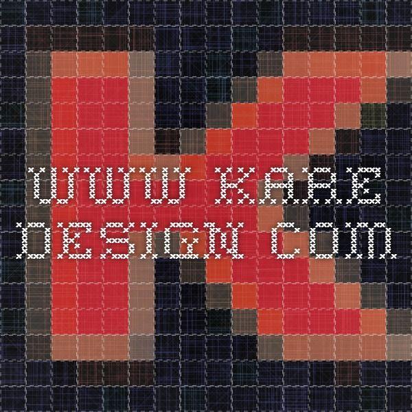 www.kare-design.com