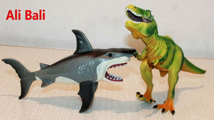 Shark Toys For Boys And Dinosaurs : Best kids furniture images on pinterest child room