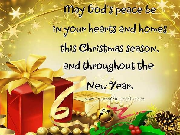 Christmas wishes to all my friends merry christmas and happy new i m4hsunfo