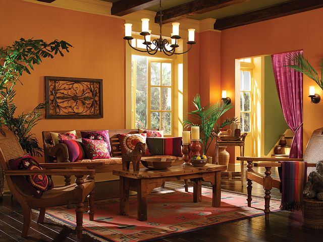 52 best living room images on pinterest | indian interiors, living