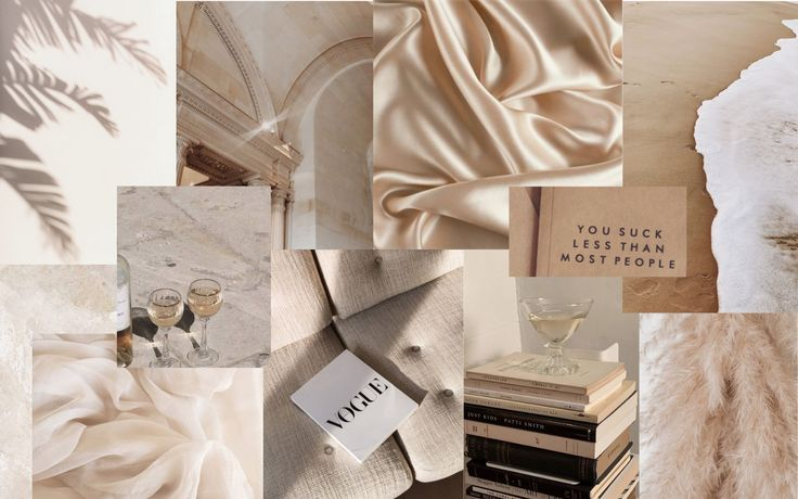 See the best free download macbook aesthetic desktop wallpapers collection. Pin on vestidos