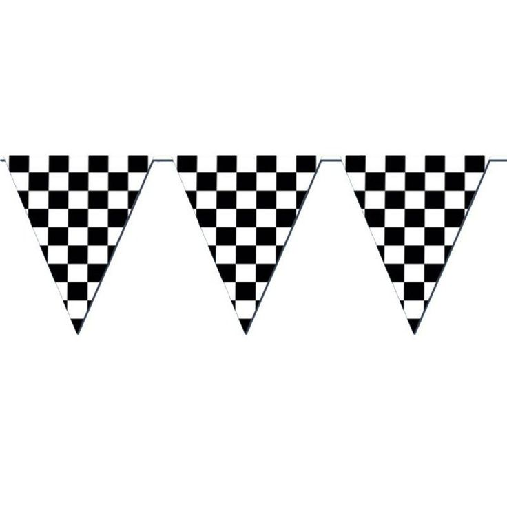 Super Mario Party besides 36169603235017608 further Kleurplaten Kids further Black And White Check Flag Pennant Banner likewise Race Car Deco Fetti. on nascar party decorations