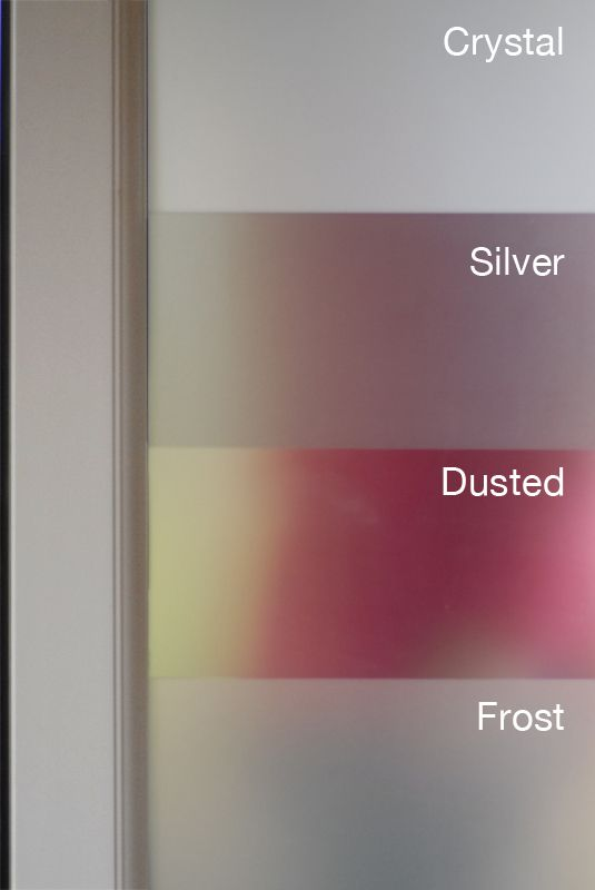 Best 25 Frosted Glass Ideas On Pinterest Frosting Glass