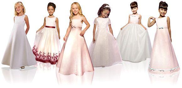 vestidos-de-primera-comunion