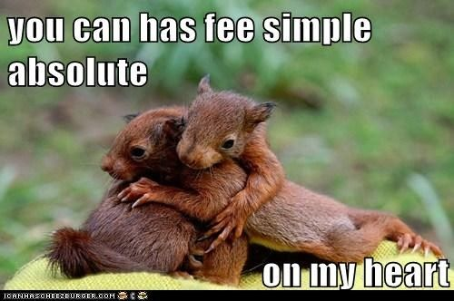What is Fee Simple?