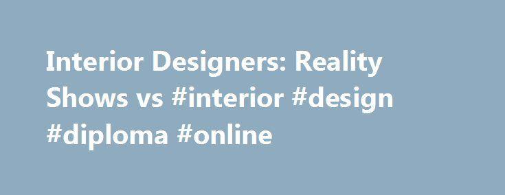 Top 25 Best Diploma Online Ideas On Pinterest