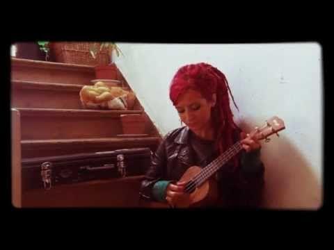 """Sarah Lesch: """"Plejaden"""" - YouTube"""