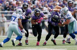 Baltimore Ravens vs Dallas Cowboys live stream http://nflliveonlinetv.com/nfl/baltimore-ravens-vs-dallas-cowboys-live-stream/ http://nflliveonlinetv.com/nfl/baltimore-ravens-vs-dallas-cowboys-live-stream/