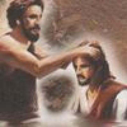 Nacer de nuevo.- San Juan 3:3,5  NACER DE NUEVO  (1)    Juan 3:1-7.  ¿Cómo se efectúa el nuevo nacimiento? A través de la fe en Jesucristo,  con un arrepentimiento sincero, apartándose de los pecados cometidos, cambiar de pensamientos y acciones. Mateo 9:13 ´´Id, pues, y aprended lo que significa: Misericordia quiero, y no sacrificio. Porque no he venido a llamar a justos, sino a pecadores, al arrepentimiento.´´  este elemento del arrepentimiento es básico en el que nace de nuevo en Cristo…