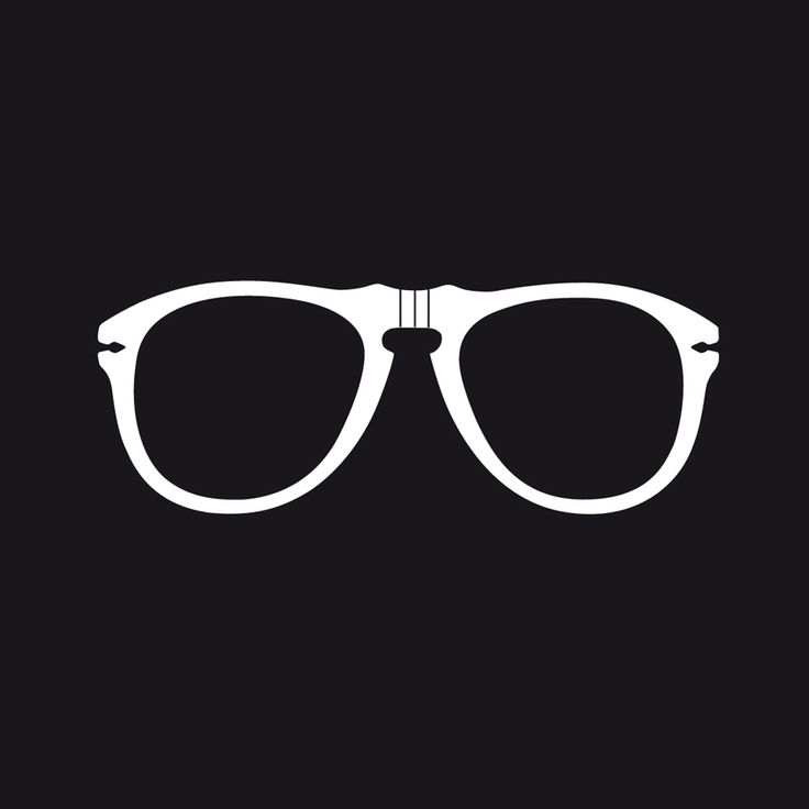 The original Persol 649 :: #PersolIcons