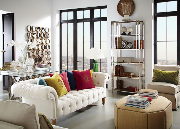Berlin neu inspirations oka berlin apartmentinterior design tipswall mirrorswall mirror ideasround mirrorsliving