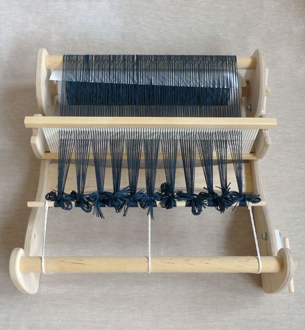 Cricket Loom Tips - Knitting Crochet Sewing Embroidery Crafts Patterns and Ideas!