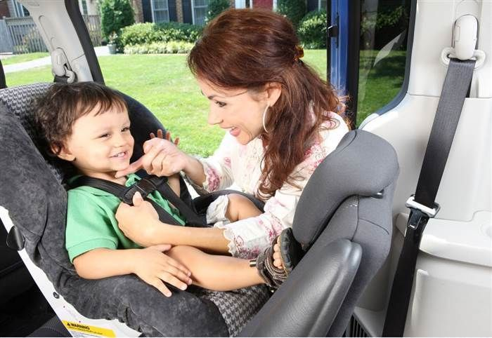 Flying family dilemma: Lug the car seat or pay up at rental counter? #helium #tank #rental http://rental.remmont.com/flying-family-dilemma-lug-the-car-seat-or-pay-up-at-rental-counter-helium-tank-rental/  #car rental places # Flying family dilemma: Lug the car seat or pay up at rental counter? email comment ( ) NHTSA A woman installs a child in a rear-facing car seat Traveling parents are in a bind: They don't want to lug a heavy car seat from home through the airport or risk it...