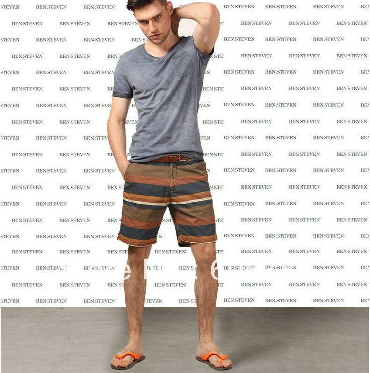 17 best images about men's beach attire on pinterest  men