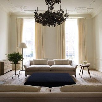 25 Best Ideas About Stylish Living Rooms On Pinterest Beautiful Living Rooms Formal Living Rooms And Georgian Interiors